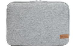 Hama Jersey 13.3 Sleeve Grey