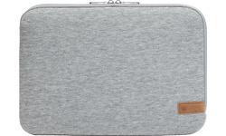 Hama Jersey 17.3 Sleeve Grey