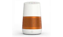 Google Ninety7 Loft White/Copper