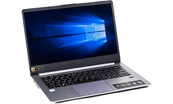Acer Swift 1 SF114-32-P5FF