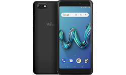Wiko Tommy 3 16GB Grey