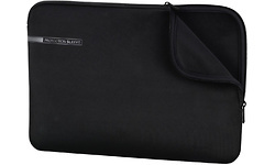 Hama Laptop Sleeve Neoprene Essential 11.6 Black