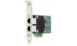 HP Enterprise Ethernet 10Gb 2-port 562T Adapter...