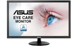 Asus Essential VP247HAE