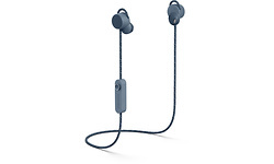 Urbanears Jakan In-Ear Slate Blue
