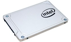 "Intel 545s Series 256GB (2.5"")"