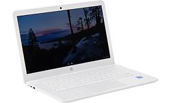 HP Chromebook 14-ca040nd (4ES47EA)