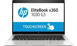 HP EliteBook x360 1030 G3 (4QY25EA)