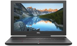 Dell G5 15 5587 (J8PYR)