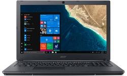 Acer TravelMate P2 TMP2510-G2-M-85QX