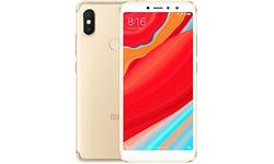 Xiaomi Redmi S2 64GB Gold
