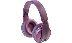 Focal Listen Wireless Over-Ear Chic Lila