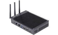 Gigabyte GB-EKI3M-7100