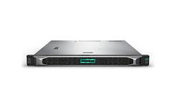 HP Enterprise ProLiant DL325 Gen10 (P04648-B21)