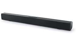 Muse M-1520 SBT Black