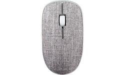 Rapoo 3510 Plus Grey