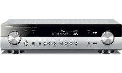 Yamaha MusicCast RX-S602 Titanium