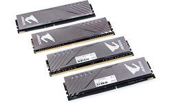 Gigabyte Aorus RGB 16GB DDR4-3200 CL16-18 kit