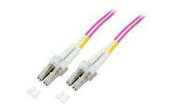 EFB-Elektronik O0319.15