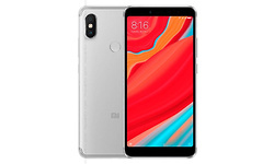 Xiaomi Redmi S2 64GB Grey