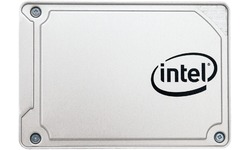 Intel DC S3110 256GB