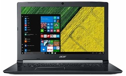 Acer Aspire 5 A517-51-31N1