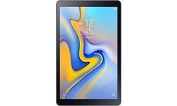 Samsung Galaxy Tab A 10.5 4G Grey