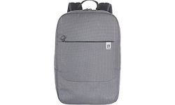 "Tucano Loop 15.6"" Document Bag Grey"