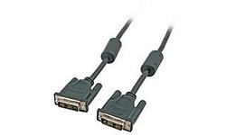 EFB-Elektronik K5433IND.5