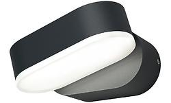 Osram EnduraStyle Mini Spot I 8W LED Dark Grey