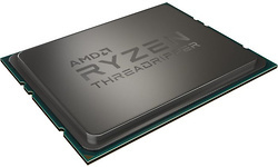 AMD Ryzen Threadripper 1900X Tray