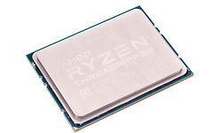 AMD Ryzen Threadripper 2950X Boxed