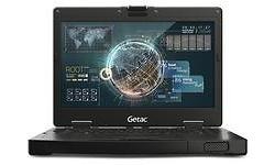 Getac S410 G2 (SG1DY5DDADXX)