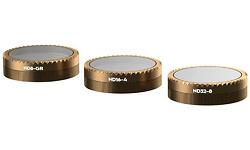 Polar Pro Mavic Air Gradient Three Pack