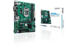 Asus Prime H310M-C/CSM