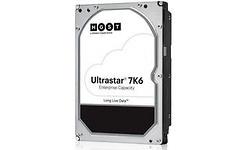 HGST Ultrastar 7K6 4TB (512e)