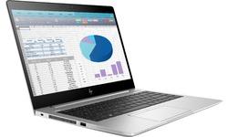 HP Mobile Thin Client mt44 (3JG87EA)