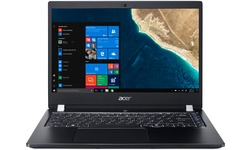 Acer TravelMate X3 TMX3410-MG-84RZ