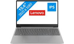 Lenovo IdeaPad 330S-15IKB (81F500P6MH)