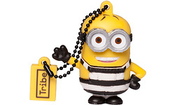 Tribe Minions Phil Minion 16GB