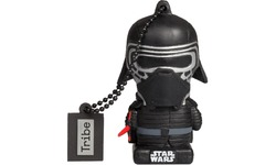 Tribe Star Wars 16GB Kylo Ren