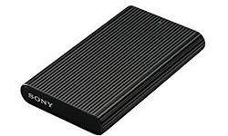 Sony SL-EG2BEU 240GB Black