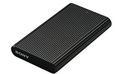 Sony SL-EG5BEU 480GB Black