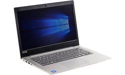 Lenovo IdeaPad 120S-14IAP (81A500JTMH)