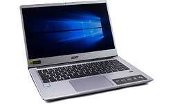 Acer Swift 3 SF314-54-58YL