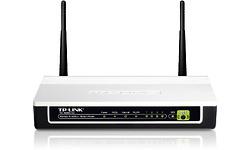 TP-Link TD-W8961N