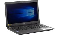 Acer Aspire 3 A315-32-C9CQ