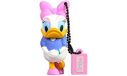 Tribe Disney Daisy Duck 16GB