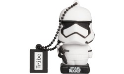 Tribe Star Wars 8 Stormtrooper 16GB