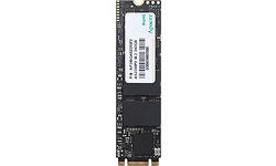 Apacer AS2280P2 240GB (M.2 2280)